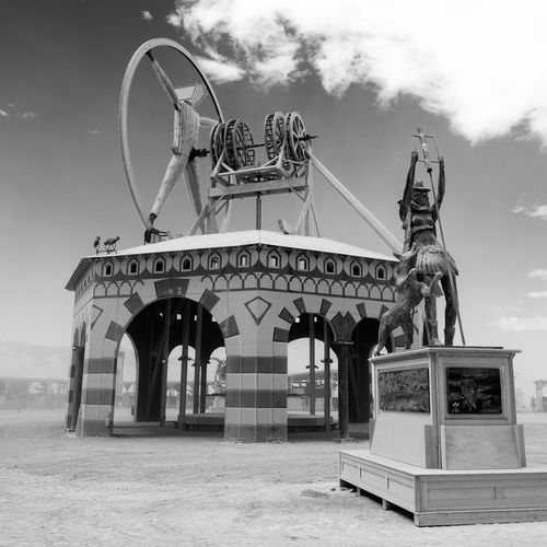 Art Art Is Everywhere Arts Culture And Entertainment ArtWork BM BM2016 BurningMan2016 BurningManFestival Day Desert Deserts Around The World Human Love Love ♥ Nevada Nevada Desert NEVADA, USA!♡ Outdoors Reno, NV Sky USA