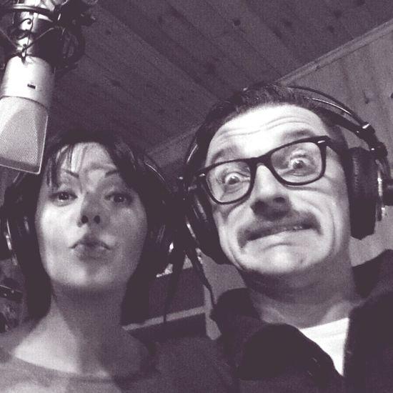 Radiosound Phedegiovaphobya Radiodays Onair 50 Sotto Le Stelle 50sottolestelleonradio