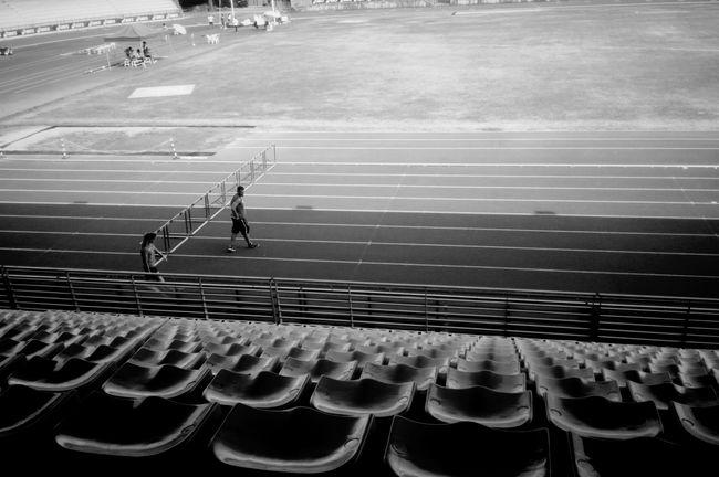 marathon stadium Sports Marathon Stadium