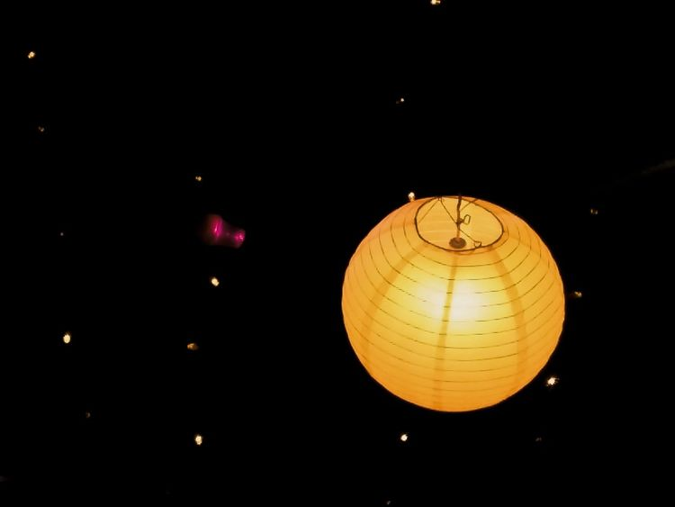 wHen... yOu.. tHinK... yOu.. HeaR... notHing... buT.. yOur.. heaRt.. beaT.. Lighting Equipment Night Hanging Lantern Chinese Lantern No People Low Angle View Indoors  City Close-up Reflection First Eyeem Photo Exceptional Photographs EyeEm Gallery Night Lights Chinese Lantern Festival Simple Quiet Love Softness Kerala In My Point Of View Fine Art Scenic Colorful Light And Dark Illuminated Sommergefühle Neon Life