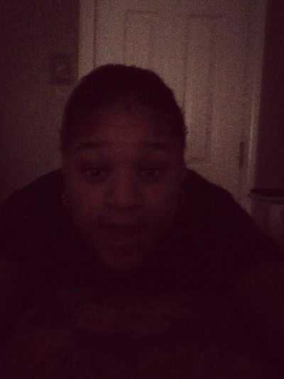 This Mee :)