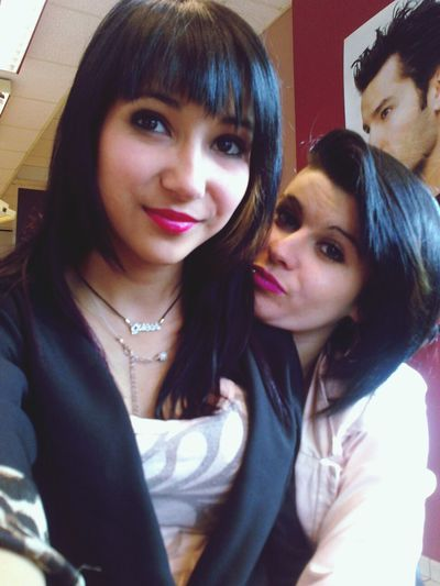 My Friend<3 Love ♥