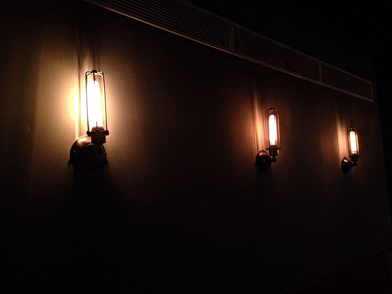 illuminated, lighting equipment, night, burning, glowing, indoors, no people, candle, flame, architecture, close-up