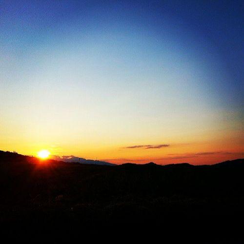 Skyviewers Sunrise_Sunsets_aroundtheworld Sunrise_sunsets_aroundworld Light Up Your Life