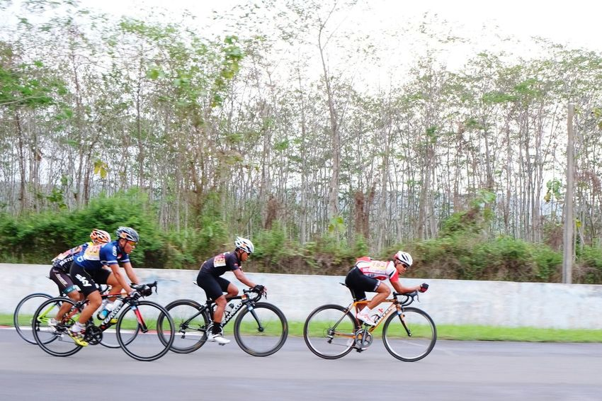 Race Bitc Photobydeca Sports Photography Cyclingphoto EyeEm Indonesia Cycling Sentulsircuit INDONESIA