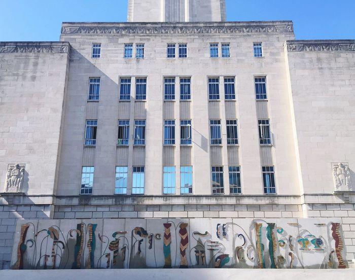 Architecture Art Deco Architecture Art Deco