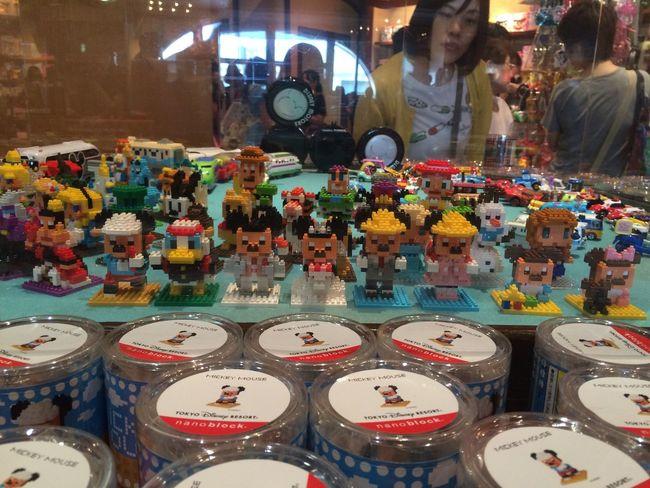 Everything just so cute🎃🎃🎃 Hello World DisneyWorld Traveling
