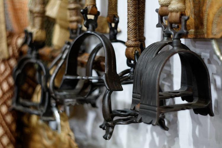 Buenos Aires Helios Nikon Yerba Mate Argentina Close-up Culture Cultures Ecuestrian Equestrian Factory Gaucho Gauchos Gear Metal No People Pentacon Stirrup Stirrups
