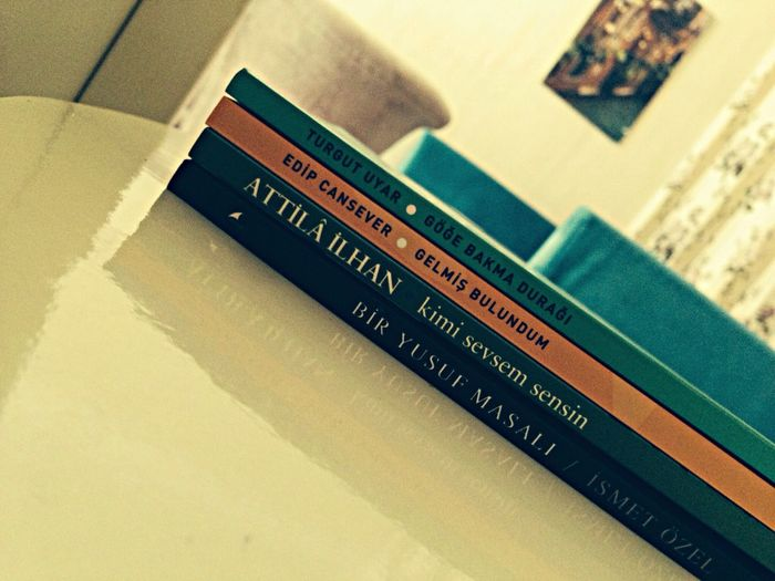 Kitap şiir First Eyeem Photo