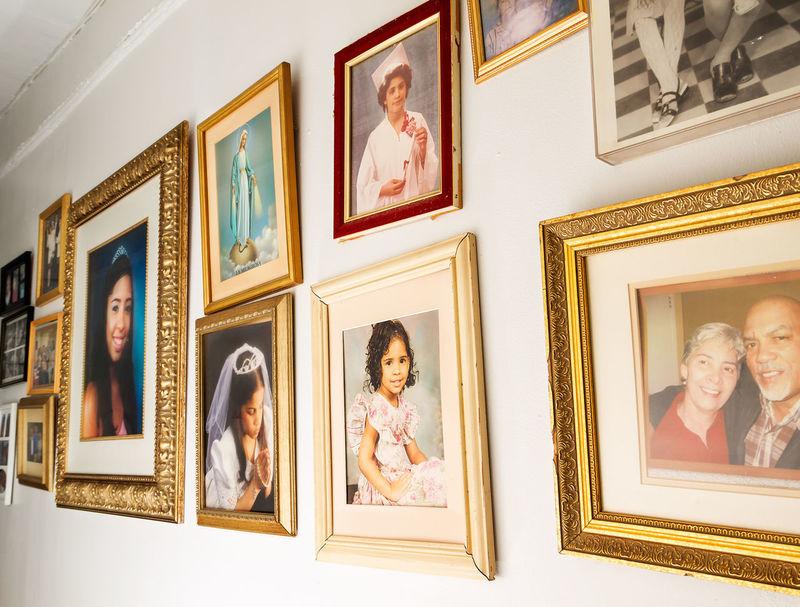 Dominican Dominican Republic Family Família Film Photography Filmcamera Filmisnotdead Haitian Mamiya7 Mamiya7ii Mediumformat Portraits Still Life The Photojournalist - 20I6 EyeEm Awards Washington Heights