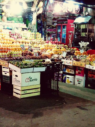 Fresh For Sale Supermarket Fresh Fruits Best Sellers Brand Nature Street City Outdoors Enjoy Drinking Store Retail  Multi Colored Built Structure No People Illuminated Night Handmade For You Finding New Frontiers Traveling Home For The Holidays Snow Sports EyeEmNewHere Uniqueness Adapted To The City Lieblingsteil