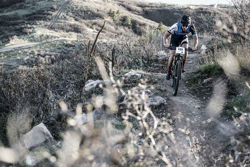 Racing in Castle Rock, CO. Castle Rock, Co MTB Biking Colorado Mountain Biking Sport Biking Racing MTB ADVENTURE Mtblife Mtb Love