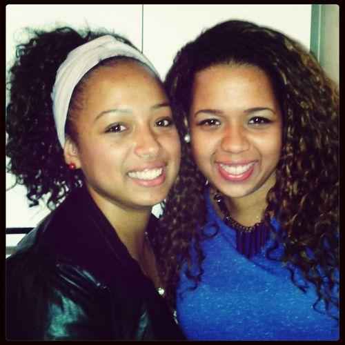 my sister ... Amo_te !!!!