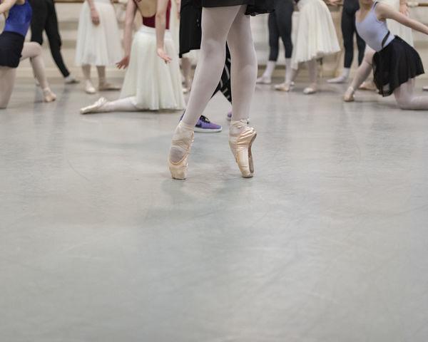 Ballerina Bloch Dance London Moment Pink Pointe Shoes Power Ballerina Photography Ballerinas Ballet Ballet Dancer Ballet School Barre Capezio Dance Recital Dance Rehearsal Dance Studio Indoors  Legs Leotard Rehearsal Tutu Tutus Women