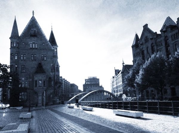 Ilovehamburg Hamburg Amazing Architecture Hamburg Speicherstadt Check This Out
