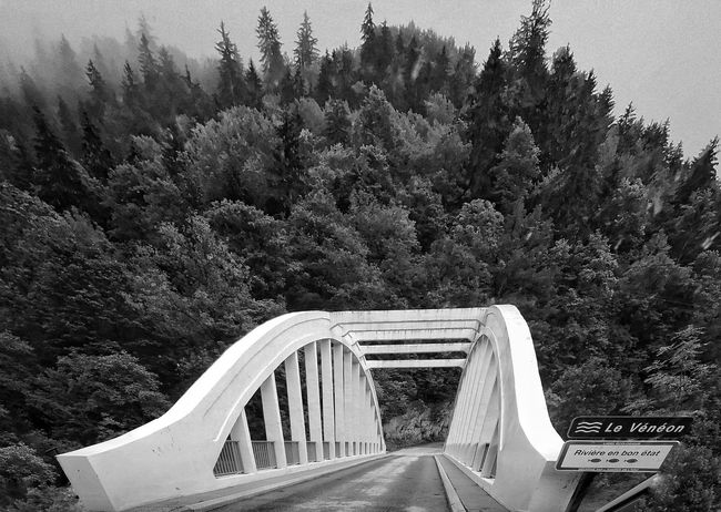 B&w Summer Road Tripping Blackandwhite Blackandwhite Photography Black & White Sky