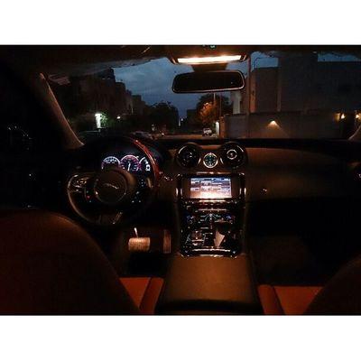 Jaguar XJ Jnon Jaguar_XJ By_me Riyadh ksa today car woow Amazing تصويري بدون_تعديل صور كامي سيارة عدستي عرب_فوتو ماشاء_الله الرياض السعودية اليوم ابداعاتي Xperia_z Xperia Xperiafans xperialeadinglines xperiapictip