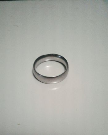Boa Vista Brazil Lieblingsteil Married Ring