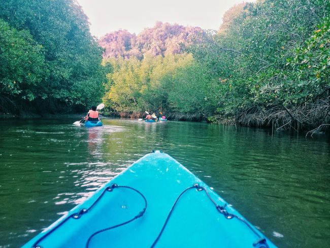 Kayaking Beach Nature_collection Nature EyeEm Nature Lover Eyem Best Shots Water_collection Share Your Adventure
