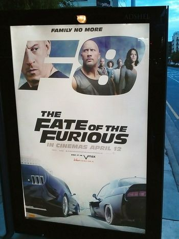 Vindiesel Poster Movie Poster Movie Posters Vin Diesel❤️ Furious Thefateofthefurious Fateofthefurious Fate  Signboard Illuminated Check This Out F8 The Fate Of The Furious Family No More MOVIE Illuminated Signs Movies Fast&furious Thefast&thefurious Thefastandthefurious The Fast And The Furious Illuminatedsigns Fast And Furious Fast & Furious Actionmovies Action Movies Actionmovie Action Movie Movıe