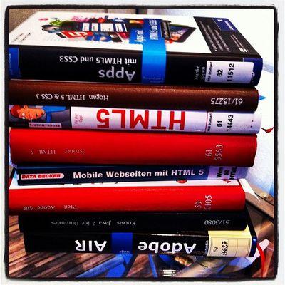Nice to meet you... #html5 #seminarpaper #studies #future 8 #weeks Future Studies Html5 Seminarpaper Weeks