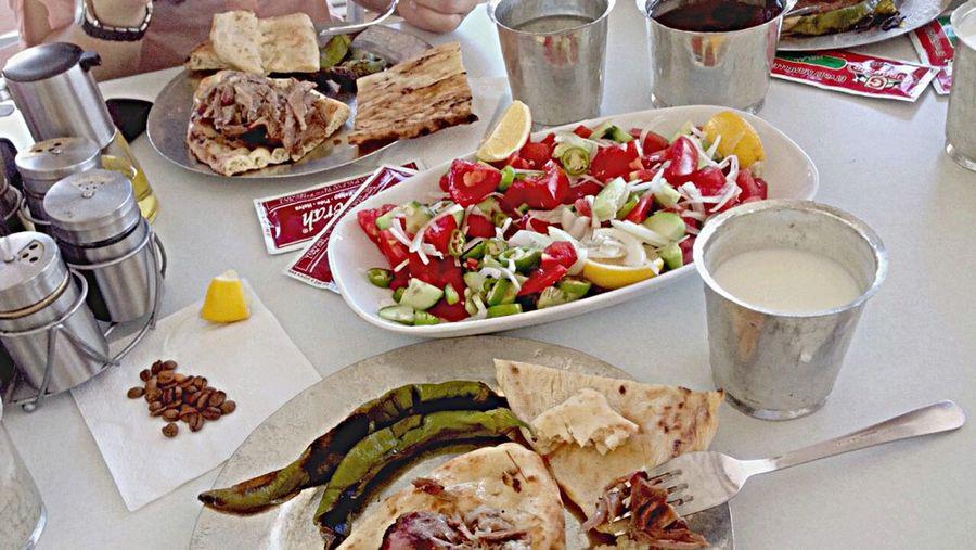 Turkishkebab
