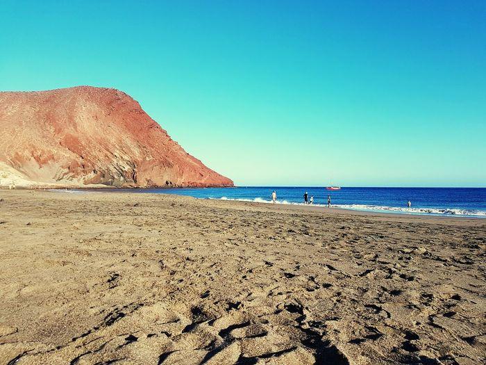 Relax Playa