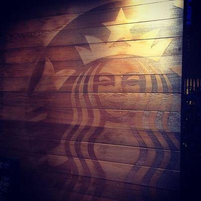 2015.11.10 . 昨日行ったところ✨ . . Starbucks Starbuckscoffee スタバ Miillains Miillainsはスタバっ子w