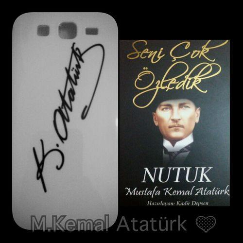 MustafaKemalAtatürk ATATÜRK ❤ Mustafa Kemal Atatürk Atatürk