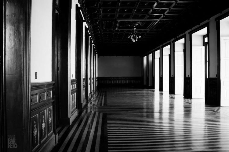 Histórias passadas ,vividas, lidas,contatas, imaginadas... (Salvador/ba) Centro Historico Pretoebranco Black And White Blackandwhite Black & White Salvador Bahia/brazil