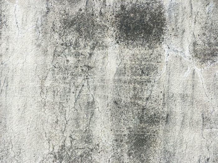 Backgrounds Full Frame Textured  Abstract Pattern Textile No People Indoors  Close-up Ink Day