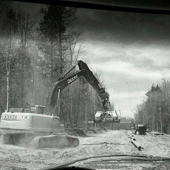 Work Pipeline Life Pipeliner