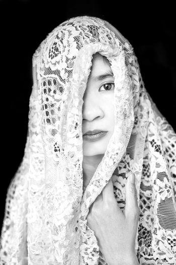 ... Black And White Photography Black And White Blackandwhite Black&white EyeEmbestshots Blackandwhite Photography Black And White Portrait EyeEm Best Shots - Black + White Black & White EyeEm Bnw Portrait Photography EyeEm Best Shots - People + Portrait Portrait EyeEm Portraits EyeEm Best Shots Monochrome Portraiture Blanco Y Negro EyeEm Masterclass Blancoynegro Bwphotography EyeEmBestPics