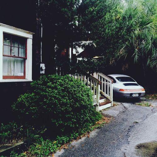 008 LOL JacksonvilleFL DownTownJax Porsche 904 Riverside