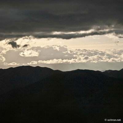 """""""When you look at the #darkside, careful you must be. For the dark side looks back."""" #Yoda #starwars Atmosphere Black & White Cloud - Sky Cloudy Joshua Tree National Park Light Mountain Mountain Range Moutains Outdoors Sky Weather"""