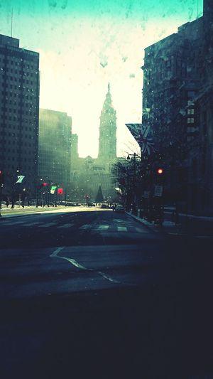 I Love My City Philadelphia, Pa Philadelphiacityhall Benjaminfranklinparkway Lgl90 Architecture AndroidPhotography