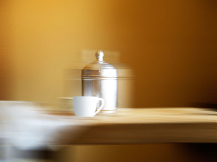 Cafe Break Coffee Close-up Coffee Cup Indoors  Lifestyles Light Window Mood No People Still Life Photograpy