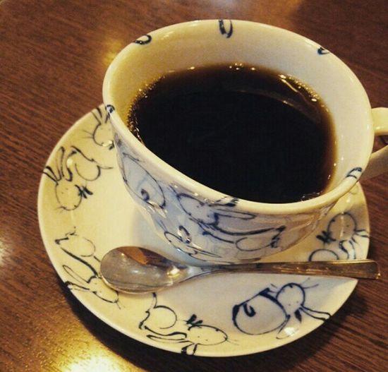 Coffee この後、胃痛で友達に心配かけた😭 Coffee Break Coffee Time Best Friend Jo みぃ友🌺 Jo💐