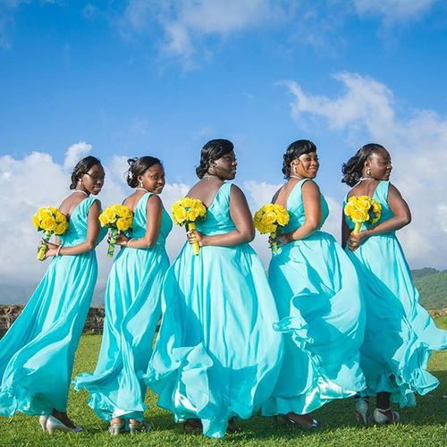 Grenada IGDaily Weddingphotography Weddingsonpoint Andyjohnsonphotography Visualstoryteller