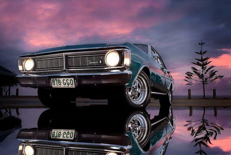 Fairmont😚 Fairmont Cars Carsphotography Vintagecars Oldisgold Darkphotography Romanticcar