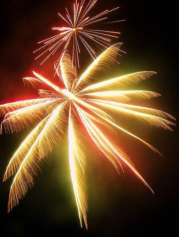 Fireworks Firework 4thofjuly Happy4thOfJuly 2016 Abstract