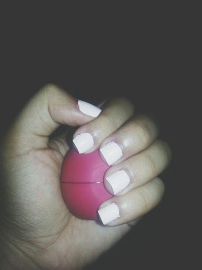 My Nails  Nails <3 NailsDone❤❤