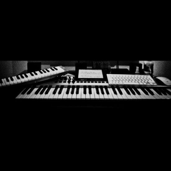 Piano Studio Musica Roland Rs5 Culture Art