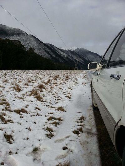 winter - skiing Water Moving Vehicle Land Vehicle