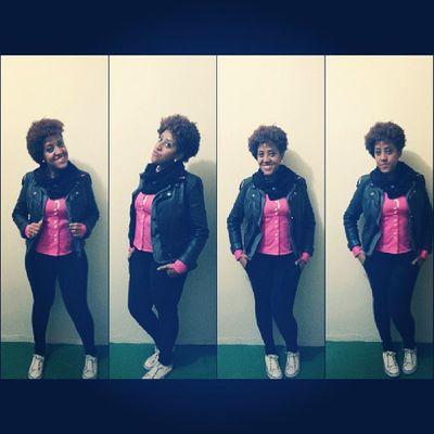 Lookyesterday Amazinggirl Simpleandstyle Curlyhair blackgirl