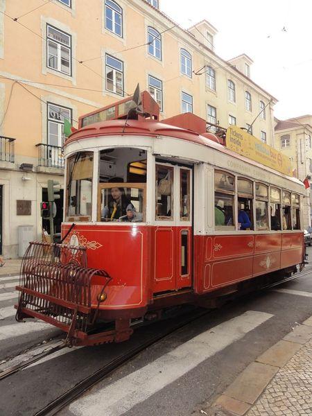 Global EyeEm Adventure - Lisbon The Global EyeEm Adventure - Lisbon The Global EyeEm Adventure