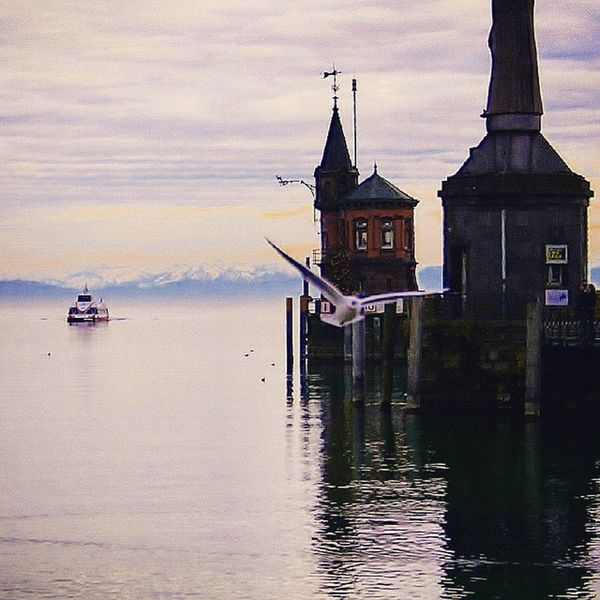 Konstanz Bodensee Germany Alpen schweizphotograph photoshoot photooftheday