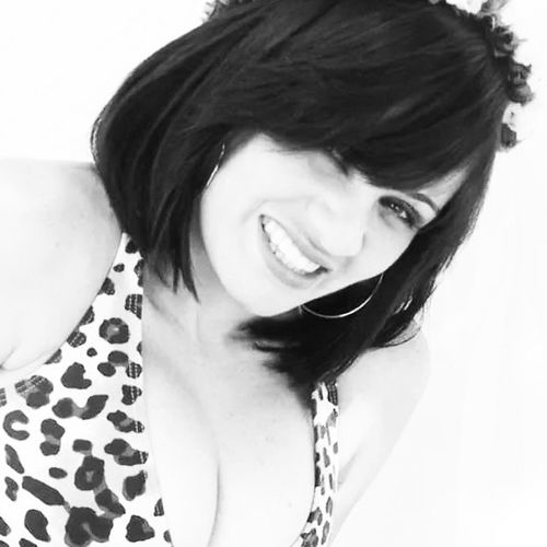 Happy Linda Meiga Pretoebranca insta branquela love
