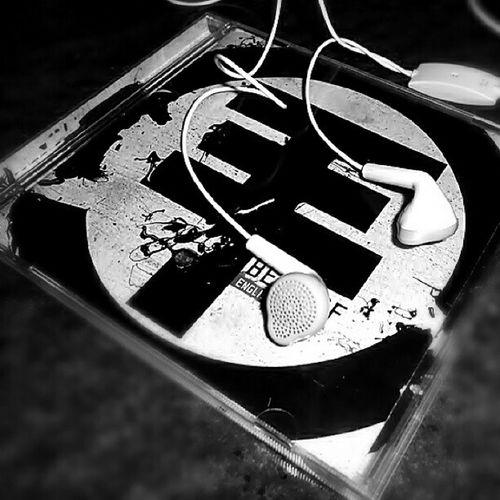 Pride [] TokioHotel Bestof Englishversion BillKaulitz  tomkaulitz georglisting gustavschäfer life cd music everything aliens