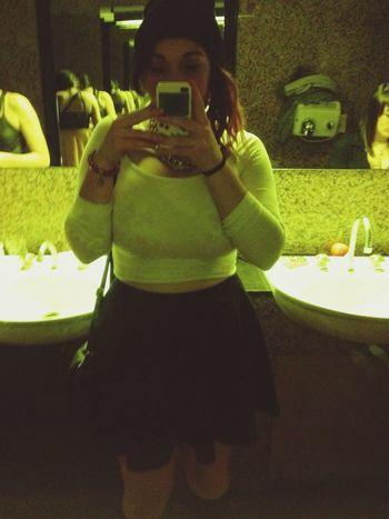 Found old selfies! ✨?✨ Selfies Drinking Hanging Out Enjoying Life